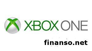 Компания Microsoft в первый день продаж реализовала более 1 млн. консолей Xbox One