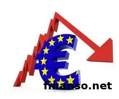 Вчерашние прогнозы сбылись, и евро упал против гривны. Что дальше - мнения экспертов