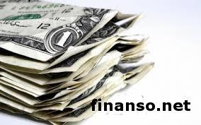Доллар находится в оборонительной позиции - обзор