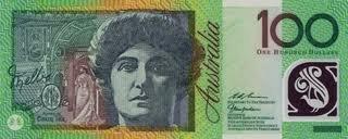 Пара австралийский доллар/канадский доллар остается в восходящем диапазоне - трейдеры