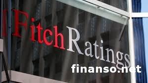 Рейтинговое агентство Fitch прогнозирует экономический рост Украины в 2014 году на 2,2%