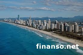 Рынок недвижимости Австралии сильно поддержал национальную валюту – мнения экспертов