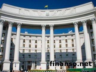 Украина намеревается не пускать граждан России в страну без загранпаспортов