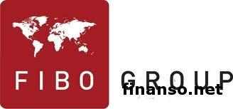 FIBO Group продлевает акцию «Подушка безопасности»