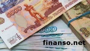 Трейдеры: есть ли угроза обвала курса рубля к доллару для России?
