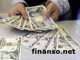 Пара доллар США/японская иена под давлением. Рынок ждет протоколов FOMC - FOREX MMCIS group
