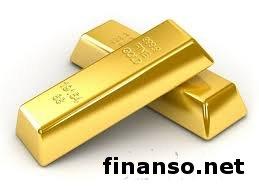 Золото продолжает топтаться на месте в нерешительности - трейдеры
