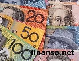 Австралийский доллар резко упал сегодня - причины