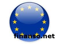Евросоюз может на год отложить подписание Соглашения об ассоциации с ЕС – МИД Польши