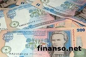 Почему курс гривны падает к евро, растет к рублю, но стабилен к доллару – мнения экспертов