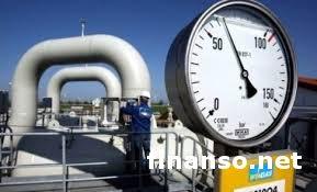 """""""Газпром"""", а не Киев должен решать вопросы о запасах газа для транзита в Европу"""