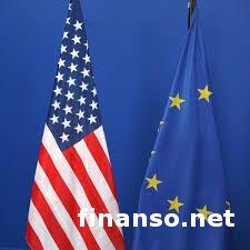 США приостанавливает переговоры с ЕС по Трансатлантическому партнерству - причины