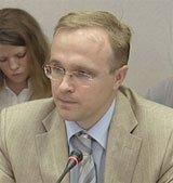 НБУ опроверг информацию о конвертации валютных депозитов в гривну