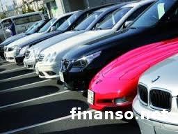 Утилизационный сбор негативно повлиял на рынок продаж авто в Украине