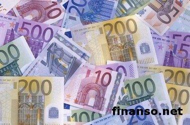 Что будет с курсом евро в Украине и почему он дорожает?