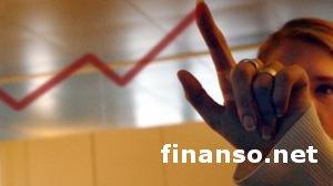 Минфин просит в долг валютные запасы населения
