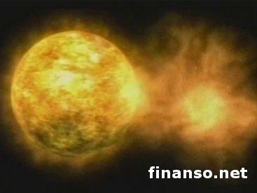 Ученые назвали даты девяти октябрьских магнитных бурь на Земле