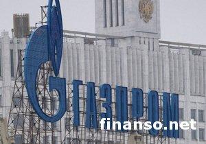 СМИ: Реверсные поставки газа из Европы в Украину резко сократились