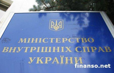 Личный охранник и водитель И. Маркова арестованы и отправлены в СИЗО – МВД