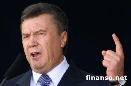 В. Янукович не повышал тарифы для населения ради кредита МВФ – АП