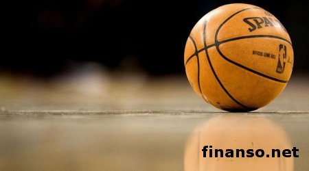На Евробаскет-2015 потратят почти 13 с половиной млрд. гривен
