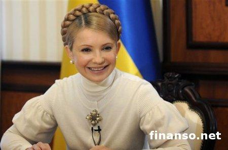 Будущее Украины не может зависеть от судьбы Тимошенко – европарламентарий