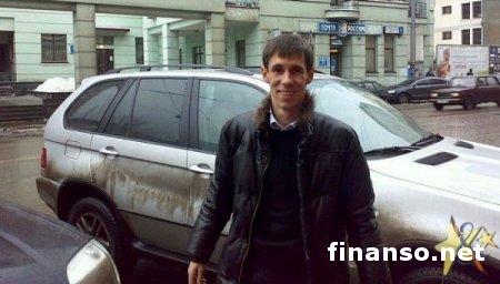 Скандально известный актер Алексей Панин попал в ДТП в Крыму – последствия