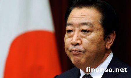Повышение налогов в Японии станет испытанием для Куроды - обзор