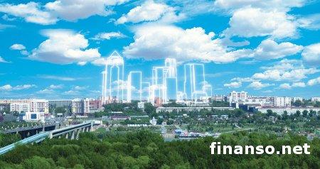 По уровню развития инноваций Украина заняла 95 место в мире