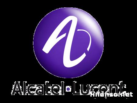 Американский рынок помог Alcatel-Lucent нарастить выручку
