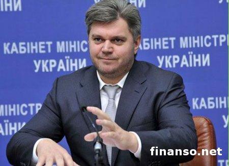 Уже 4 ноября может быть решен вопрос о задолженности Украины за газ перед РФ – Ставицкий