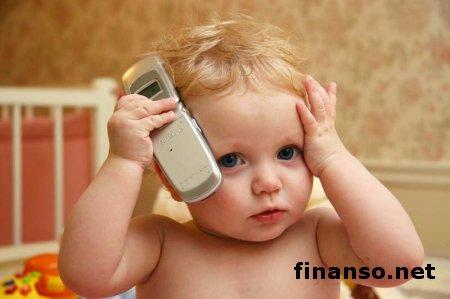 Последнее исследование медиков: вредность от мобильных оценена по-новому