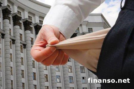 Президент Украины согласился с требованием МВФ поднять тарифы - СМИ