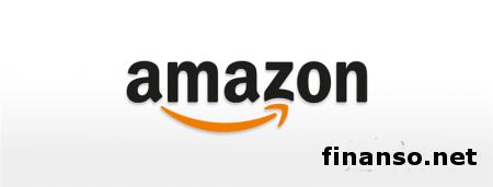 Amazon опровергла информацию о бесплатном смартфоне. Реакция инвесторов