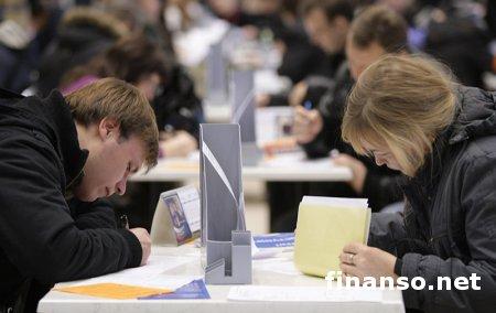 В Украине перестали выплачивать пособие по безработице – причины
