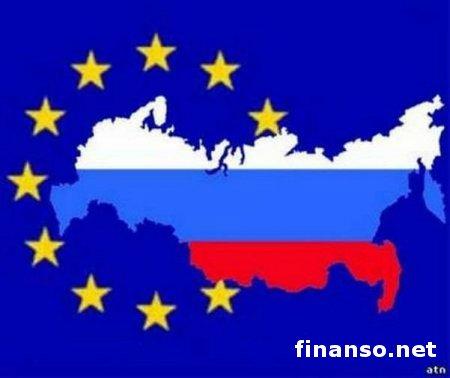 """В ответ на шантаж Россией Украины ЕС """"спрятал голову в песок"""" – европолитик"""