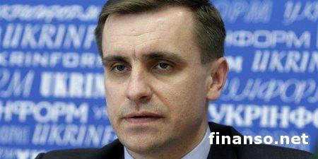 Елисеев: Ключ для подписания Соглашения об ассоциации Украина-ЕС лежит в Киеве
