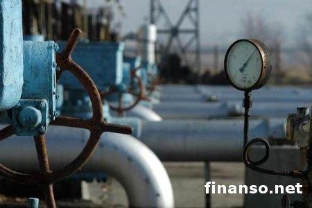 Украина приостановила импорт газа из Польши – причины