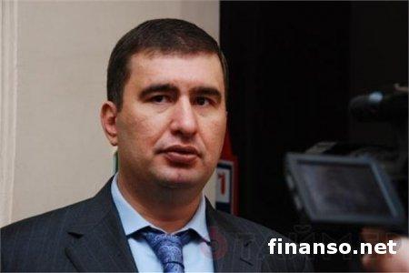 В Одессе во время допроса задержан экс-депутат И. Марков