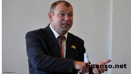 """Несмотря на явные нарушения, милиция закрыла дело по """"поправкам Кличко"""""""