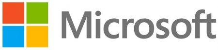 В конце месяца Microsoft покажет Surface. Реакция рынка