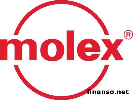 Molex станет собственностью братьев Кох за 7,2 млрд. долларов. Реакция рынка