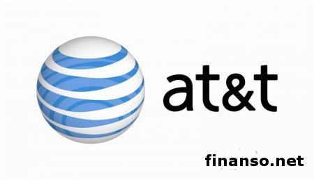 AT&T сообщила о завершении покупки частот у Verizon. Реакция рынка