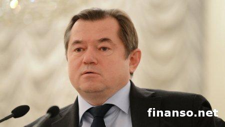 С. Глазьев: Россия и Украина могут запустить крупные совместные проекты