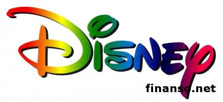 Disney решилась на выкуп акций и готова за них заплатить 8 млрд. долларов