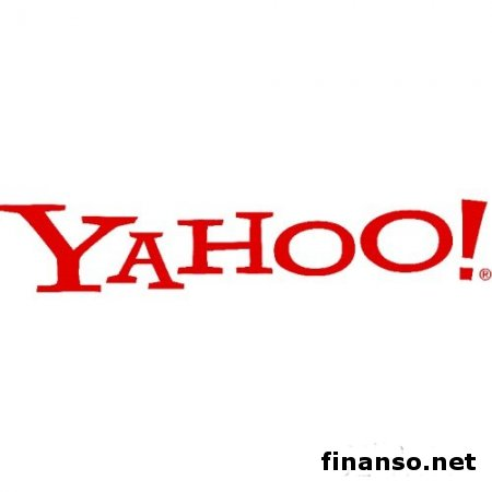 Yahoo! сообщила о росте аудитории сервисов до 800 млн. Реакция инвесторов
