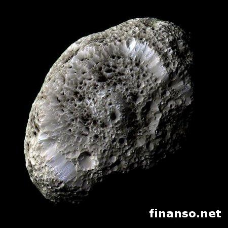 Астрономы из России открыли астероид, несущий угрозу планете Земля