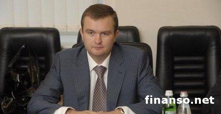 В Украине предлагают сделать открытыми все Государственные реестры