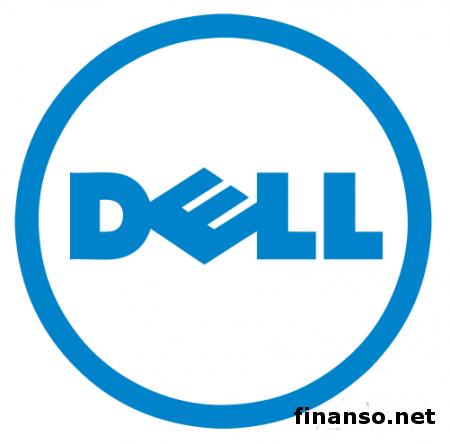 Что ожидает Dell после выкупа? Мнения инвесторов