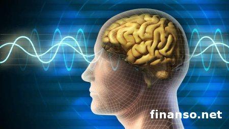 """Ученые выяснили, что услышать звук мозгу человека """"помогают"""" глаза"""